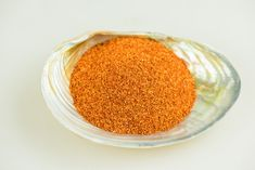 Coarse chilli, we specialized in CHILLI SPICES, best chili powder, Call now! Chilli Spice, Red Chili Powder, Spices, Spice