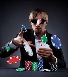 Hva er det beste online casino