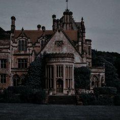 Queen Aesthetic, Brown Aesthetic, Dark Castle, Arte Obscura, Slytherin Aesthetic, Aesthetic Pictures, Light In The Dark, Instagram, Houses