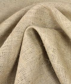 Shop  Natural Burlap Fabric at onlinefabricstore.net for $1.51/ Yard. Best Price & Service.