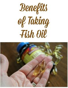 There are so many benefits of taking fish oil, it is a supplement that just about everyone can benefit from. Come and learn more! Wellness Tips, Health And Wellness, Fish Oil Benefits, Fish Oil Capsules, Florida Food, Krill Oil, Healthy Living Tips, Healthy Foods To Eat, Wine Recipes