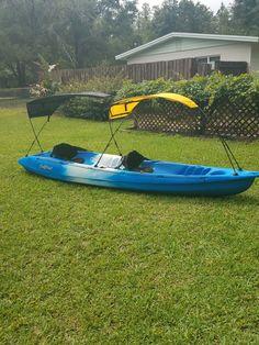 14 Best Kayak motor mount ideas images   Kayak trolling