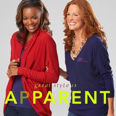 Be the best dressed mom at parent's weekend with the help of meesh & mia!