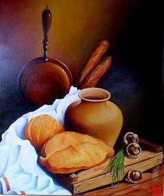 panes Still Life Oil Painting, Draw On Photos, Kitchen Photos, Abstract Photography, Conceptual Art, Photo Art, Art Gallery, Fine Art, Geneva