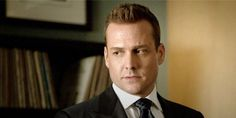 'Suits' Season 5 Spoilers: Louis' Sister Esther And Harvey Hook Up To Make Donna Jealous? - http://www.movienewsguide.com/suits-season-5-spoilers-louis-sister-esther-and-harvey-hook-up-to-make-donna-jealous/74210
