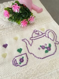 1 million+ Stunning Free Images to Use Anywhere Beaded Cross Stitch, Cross Stitch Embroidery, Embroidery Patterns, Cross Stitch Designs, Cross Stitch Patterns, Cross Stitch Beginner, Free To Use Images, 7 Piece Dining Set, Macrame Knots