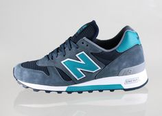 New Balance m1300md *USA* (Dark Grey)