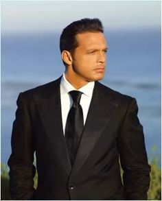 Image detail for -SANTIAGO – Mexican singer Luis Miguel will return to Chile for the ...