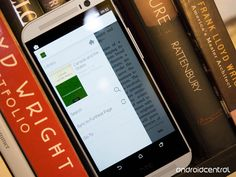 Here's a brief and useful overview of several excellent ebook sources. http://m.androidcentral.com/quick-look-ebook-stores-android?utm_source=ac&utm_medium=dlvrit#slide2