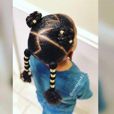 Ideas for crochet braids kids products Kids School Hairstyles, Black Kids Hairstyles, Baby Girl Hairstyles, Natural Hairstyles For Kids, Princess Hairstyles, Natural Hair Styles, Teenage Hairstyles, Toddler Hairstyles, Hairstyles 2016