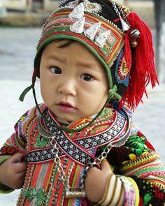 indigenous people China   évolution des marchés internationaux préconise l'obligation ...