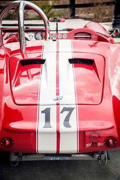 devin-ss-6  - Devin SS '58 Vintage Racer - Manify.nl