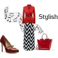 pentecostal outfits | Pentecostal Fashion!!!