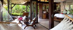 It's a matter of LifeStyle. www.flightpooling.com Everyone's Private Jet Richard Branson�s Island #luxury