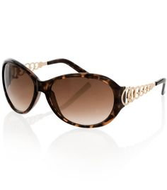 1000 images about sunglasses for guess 2014 on
