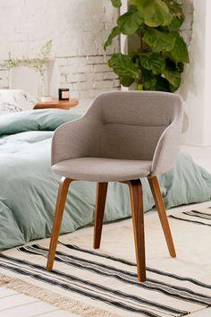Campania Chair $249