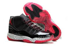 Coupon For Nike Air Jordan Xi 11 Retro Mens Shoes Glowing Black Red White Pot from Reliable Big Discount! Coupon For Nike Air Jordan Xi 11 Retro Mens Shoes Glowing Black Red White Pot suppliers. Jordan Shoes For Kids, Air Jordan Basketball Shoes, Michael Jordan Shoes, Air Jordan Shoes, Jordan Sneakers, Discount Nike Shoes, Nike Shoes For Sale, Nike Air Shoes, Men's Shoes