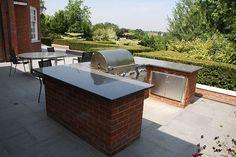 stephen-wax-bbq-outdoor-kitchen.jpg (720×480)