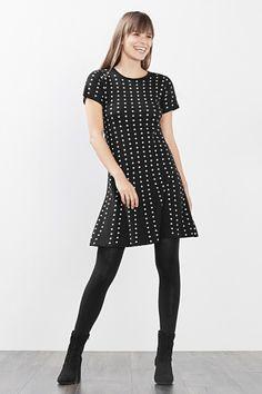 Esprit Jurken kopen in de online shop Fashion Accessories, Short Sleeve Dresses, Mens Fashion, Shirt Dress, Elegant, Shirts, Shopping, Women, Moda Masculina