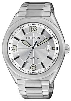 As watch enthusiasts ourselves we know what you want and we will take care of you. Citizen Eco-Drive waterproof watch €140,- for €99,- www.megawatchoutlet.com