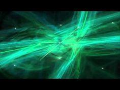 Most Effective Lucid Dreaming Video - Binaural Beats - YouTube