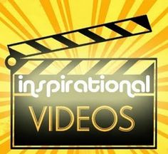 Check out our ZenLama Inspirational Videos