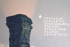 https://www.behance.net/gallery/1789638/OFFF-2011-Year-Zero-Book-entry-ANUNNAKI-FONT