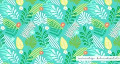 Wendy Kendall, featured designer on Pattern Observer https://patternobserver.com/2016/07/29/featured-designer-wendy-kendall