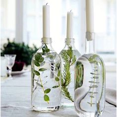 a simple #DIY anyone can do!! #dinnerparty #bkevents #design #weddingplanner