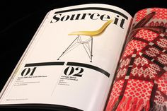 Mid Century 05 by magCulture, via Flickr
