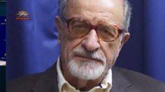 کنفرانس مداخلات رژیم در سوریه کلیپ خبری روز – سيماى آزادى– 5 دسامبر 2015 – 14 آذر 1394 ====================  سيماى آزادى- مقاومت -ايران – مجاهدين –MoJahedin-iran-simay-azadi-resistance