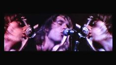 Perhaps the most frenetic, intense guitar performance at Woodstock. Ten Years After live at Woodstock 1969 'I'm going home'