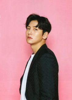 Ji Chang Wook for Magazine James Lee, Theo James, Actors Male, Korean Actors, Kdrama Actors, Zac Efron, Ji Chang Wook, Lee Min Ho, Beautiful Men