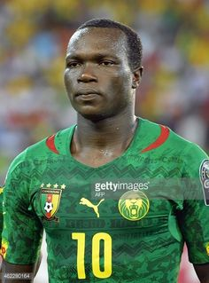462280164-cameroons-forward-vincent-aboubakar-poses-gettyimages.jpg (439×594)