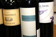 Degustácia unikátnych talianskych a čílskych vín skončená ... www.vinopredaj.sk  #casanovadineri #duemani #cabernetfranc #pietradonice #tenutanuova #purpleangel #montes #vino #wine #wein #eneo #toscana #brunellodimontalcino #brunello #montepeloso #carmenere #inmedio #wineshop #vinoteka #taliansko #italia