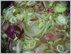Grapefruit, Cabbage, Vegetables, Food, Sauces, Meal, Essen, Vegetable Recipes, Hoods