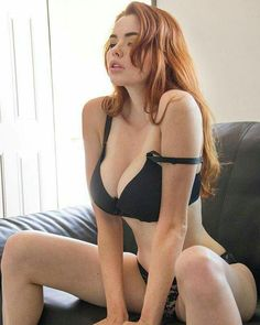 Lesbi sexo orgey webcam