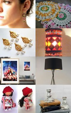 All the best! by Vsevolod Potimko on Etsy--Pinned with TreasuryPin.com