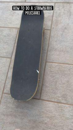Beginner Skateboard, Skateboard Videos, Penny Skateboard, Skateboard Design, Skateboard Girl, Step Up Dance, Roller Skate Shoes, Skate Girl, Cool Skateboards