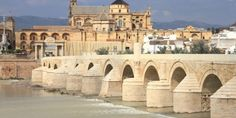 Cordoba Attractions - Monuments and Popular Sights