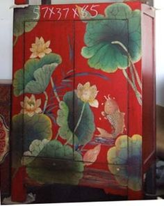 reproduction chinese furniture