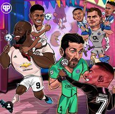Football Jokes, Basketball Memes, Football And Basketball, Football Fans, Football Players, Manchester United Club, Jokes About Men, Great Comebacks, Man United