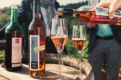 Schilcherei Jöbstl Alcoholic Drinks, Wine, Glass, Drinkware, Corning Glass, Liquor Drinks, Alcoholic Beverages, Liquor, Yuri