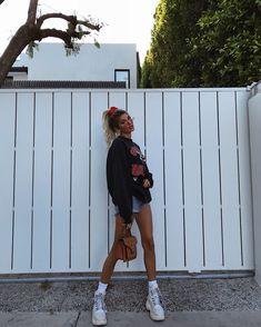 "a772f314 Madeleine Rose on Instagram: ""Love sundays 🌹"""