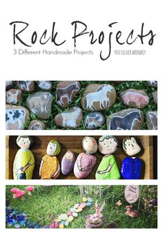 1000 images about natural materials crafts art science for Where to buy rocks for crafts