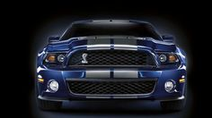 My Dream Car!!! Shelby Mustang!!!!! LOVE IT!!!!