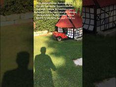 Die 7 Besten Bilder Von Rasenroboter