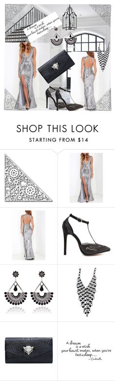 """Untitled #21"" by fatimka-becirovic ❤ liked on Polyvore"