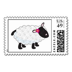 Little Lamb Stamps lowest price for you. In addition you can compare price with another store and read helpful reviews. BuyDiscount Deals          Little Lamb Stamps today easy to Shops & Purchase Online - transferred directly secure and trusted checkout...