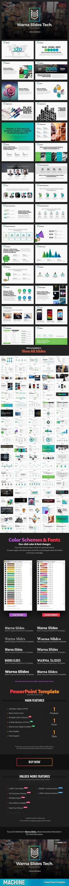 Explore more than presentation templates to use for PowerPoint, Keynote, infographics, pitchdecks, and digital marketing. Powerpoint Slide Designs, Powerpoint Presentation Templates, Presentation Layout, Presentation Slides, Layout Template, Keynote Template, Flyer Template, Magazine Layout Design, Web Design Trends